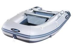 Лодка Gladiator HD350AL, Оф. дилер Мото-тех