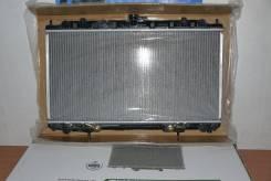 Радиатор охлаждения Panda Nissan AD, Bluebird Sylphy, Primera, Sunny,