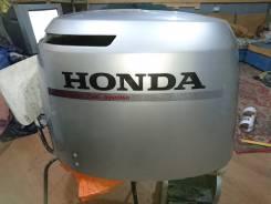 Honda 130 EFI