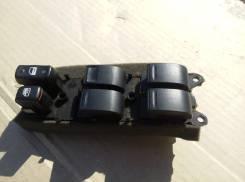 Блок управления стеклпоподъемниками Aristo JZS161 JZS160