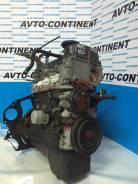Двигатель в сборе. Nissan Sunny, FB15 QG15DE, QG15DELEV