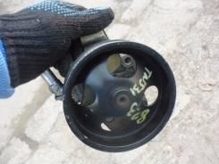 Гидроусилитель руля Nissan QR25DE