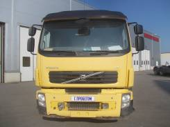 Volvo FE, 2008