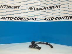 Провода высоковольтные CGA3DE на Nissan CUBE AZ10