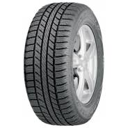 Goodyear Wrangler HP All Weather, 275/65 R17 H