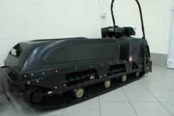 Paxus 550 МД, 2014