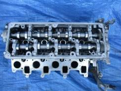 Головка блока цилиндров. Volkswagen: Caddy, Passat, Passat CC, Jetta, Golf, Tiguan, Sharan Skoda Octavia Skoda Superb Seat Alhambra Audi A3 Двигатели...