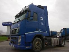 Volvo FH 13, 2011