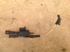 Клапан Мерседес A0025401497