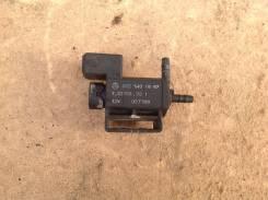 Клапан рециркуляции отработанных газов Мерседес A0025401897