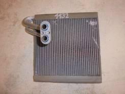 Испаритель кондиционера Hyundai Solaris/Kia Rio 2010=>