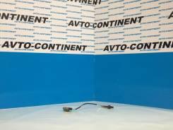 Датчик кислородный CGA3DE на Nissan CUBE AZ10