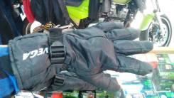 Перчатки для снегохода, квадроцикла. Комфорт до -40C