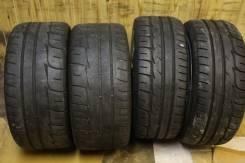 Bridgestone Potenza RE-11 Advan Neova Ad08, 235 40 18, 265 35 18