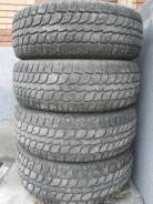 Dean Tires Wintercat SST, ST 265/70 R17