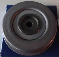Ролик обводной ремня приводного PU159026RR1HY Koyo Mitsubishi Hyundai