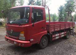 Dong Feng DFL1040, 2012