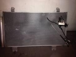 Радиатор кондиционера MARK X GRS120 В Наличии