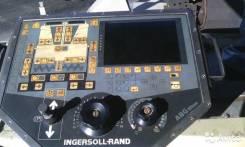 ABG Titan 7820, 2007