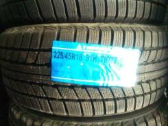 Triangle Group TR777, 225/45R18