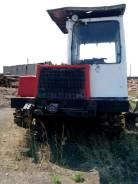 АТЗ ЛТ-188, 2003