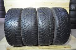 Dunlop SP Winter Sport M3, 195/55 D16