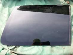 Форточка багажника. Subaru Forester, SF5 EJ201, EJ202, EJ205