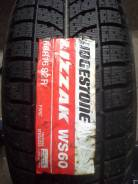 Bridgestone Blizzak WS-60, 205 / 60 R16