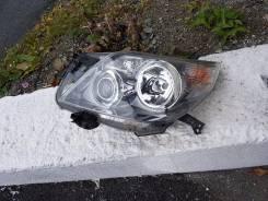 Продам левую фару с Prado 150 2012 года 4 литра левый руль ксенон