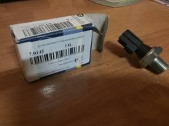 Продам датчик давления масла facet 70145