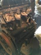 Двигатель Hilux Pick Up KUN26 2Kdftv