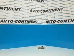 Клапан VVT-I на Nissan March AK12 CR12