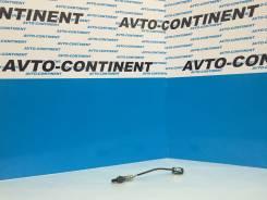 Датчик кислородный на Nissan March AK12 CR12