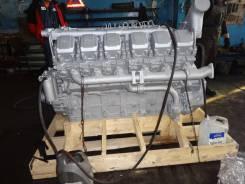 Дизельный двигатель ЯМЗ 240БМ2, ЯМЗ 238НД5 в наличии