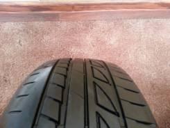 Bridgestone, 165/50 R16