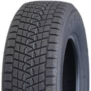 Triangle Group TR797, 275/55R20