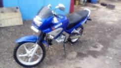 NEXUS G 200 G, 2011