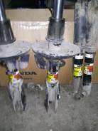 Стойки Acura 51605-STX-A58(9),51606-STX-A58(9) Б/У