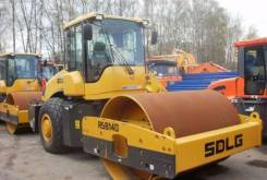 SDLG RS8140