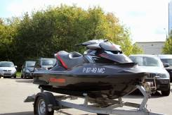 BRP GTX IS 260 SEA-DOO Limited 2014 г