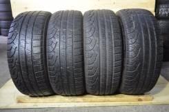 Pirelli Sottozero, 215/55 D16