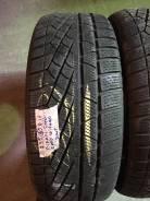 Pirelli Winter Sottozero, 235/55 R17