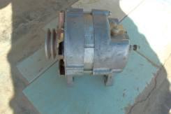 Новый генератор на Камаз