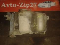 Бачок омывателя на Nissan Terrano LBYD TD27
