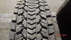 Dunlop Grandtrek SJ5, 235 80 16