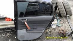Дверь задняя правая Nissan Teana 31