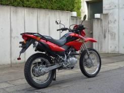 Honda, 2013