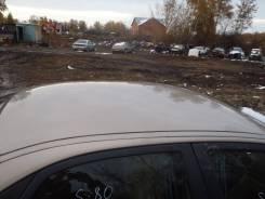 Крыша. Volvo S80, TS B5204T5, B5244S, B5254T2, B6294S2, B6294T, D5244T5