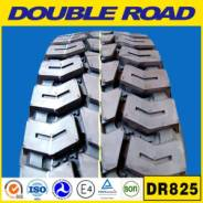 Double Road, 195/55R16, 245/45R18