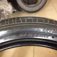 Bridgestone Potenza, 175 55 r17